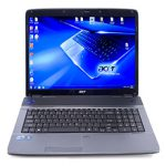 Acer Aspire 7551G Notebook